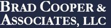 Brade Cooper & Associates, LLC